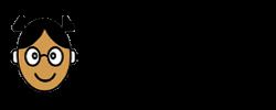 mandy-web-logo-png.png